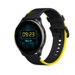 二手 智能数码 OnePlus Watch赛博朋克2077限定版 回收