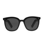二手 智能眼镜/VR 华为 HUAWEI X GENTLE(FIJ-CG020) 回收