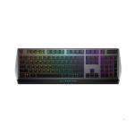 二手 键盘 Alienware 外星人 AW510K 回收
