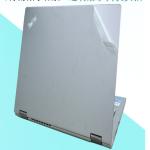 二手 笔记本 联想 ThinkPad S2 Gen 系列 6代 回收