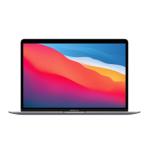 二手 笔记本 苹果 20年 13寸 MacBook Pro(M1) 回收