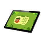二手 平板电脑 华为 MediaPad T5 回收