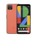 二手 手机 谷歌 Pixel 4 XL 回收