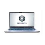 二手 笔记本 机械革命 深海泰坦 X8 Pro 回收