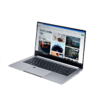 二手 笔记本 机械革命 S14 系列 回收