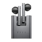 二手 耳机/耳麦 FIIL CC 回收