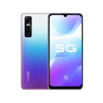 二手 手机 vivo S7e 活力版(5G版) 回收