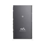 二手 MP3/MP4 索尼 NW-A46 回收