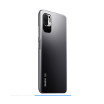二手 手机 Redmi Note 10(5G) 回收