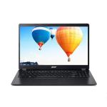 二手 笔记本 Acer EX215-51 系列 回收