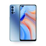 二手 手机 OPPO Reno4(5G版) 回收