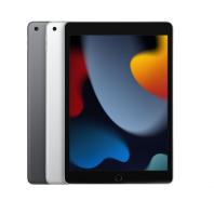 iPad 9代(21款)回收
