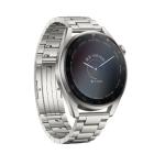 二手 智能数码 华为 watch 3 Pro 尊享款 回收
