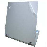 联想 ThinkPad S2 Gen 系列 6代回收