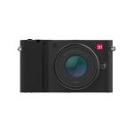 二手 摄影摄像 小米 小蚁M1 双头套机(42.5mm,12-40mm) 回收