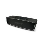 二手 智能数码 Bose Soundlink Mini II 回收