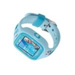 二手 智能数码 华为 儿童手表 K1-G01 回收