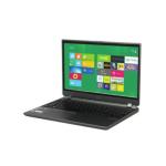 二手 笔记本 Acer M5-581T 回收