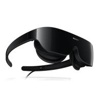 华为 VR Glass回收