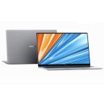 二手 笔记本 荣耀 MagicBook 16 pro 2021年 回收