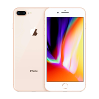 蘋果 iPhone 8 Plus回收