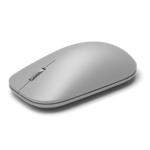 二手 智能数码 微软 Surface 鼠标 回收