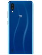 二手 手机 中兴 Blade A5 2020 回收