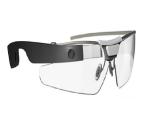 二手 智能数码 其他智能眼镜 回收