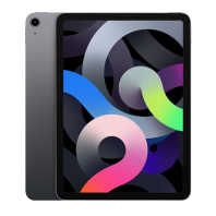 iPad Air4回收