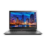 二手 笔记本 联想 ThinkPad New X1 Carbon 非触控版 系列 回收