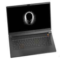 Alienware M15 R6回收