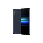 二手 手机 索尼 Xperia 5 II 回收