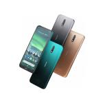 二手 手机 诺基亚 2.3 回收