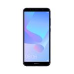 二手 手机 华为 Y6 Prime 2018 回收