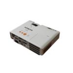 二手 投影仪 日立 HCP-380X 回收