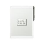 二手 电子书 索尼 电子纸DPT-CP1 10.3英寸 回收