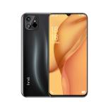二手 手机 酷派 ivvi X11 Pro 回收