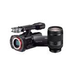 二手 攝像機 索尼 NEX-VG900E 套機(24-240mm) 回收