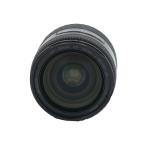 二手 镜头 美能达 AF 28-105mm F/3.5-4.5 回收