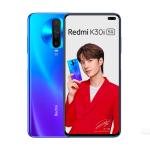 二手 手机 Redmi K30i(5G版) 回收