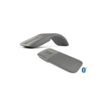 二手 智能数码 微软 Surface Arc Touch蓝牙鼠标 回收