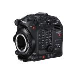 二手 摄像机 佳能 EOS C500 Mark II 回收