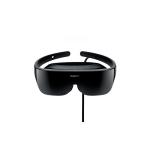 二手 VR 华为 VR Glass(CV10) 回收