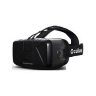 Oculus rift DK2回收
