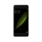 二手 手机 中兴 Blade V8Q 回收