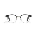 二手 智能眼镜/VR 华为 HUAWEI X GENTLE(ALIO-01) 回收