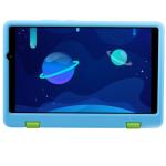 二手 平板电脑 荣耀平板 X7(儿童版) 回收