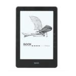 二手 电子书 文石 BOOX N96CML 回收