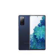 二手三星 Galaxy S20 FE(5G版)lol竞猜平台app