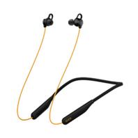 IQOO 无线运动耳机回收